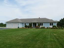 Real Estate For Sale 841 841 Seven Mile Rd For Sale Hope Ri Trulia