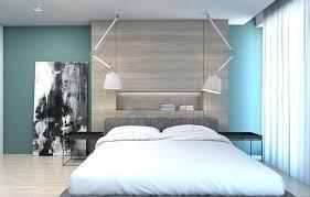 peinture de mur pour chambre couleur chambre peinture murale pour chambre 0 couleur bleu ciel