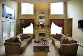 interior design bergen county nj interior designers nj nj custom furniture windows home interior design bergen county nj