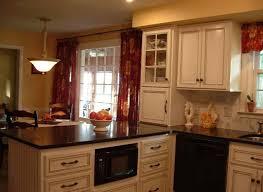 small u shaped kitchen ideas u shaped kitchen designs best kitchen design for small u shaped