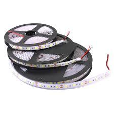 5050 smd 300 led strip light rgb dc 12v 5m 300led ip20 ip65 ip67 waterproof 5050 smd led strip light