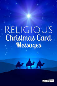 religious christmas cards friendship christian photo christmas cards in conjunction with