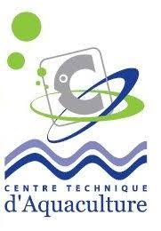 liste des bureaux d 騁udes en tunisie liste des bureaux d études