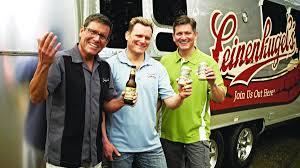 Garden City Family Health Team Why Leinenkugel U0027s Picked Kansas City For Its Only Restaurant