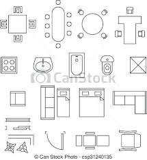 furniture layouts floor plans furniture best floor plans ideas on house floor plans