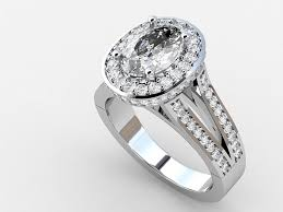 sydney wedding band engagement ring sydney sydney jeweller diamonds sydney wedding