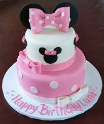 minnie mouse birthday cake minnie mouse cake ideas minnie mouse birthday party ideas