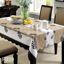 Cover Coffee Table Coffee Table Cloth Ebay