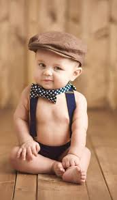best 25 baby boy photos ideas on baby boy pictures