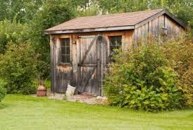 cheap backyard garden sheds can be obtained by both getting them