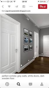 best 25 dark laminate floors ideas on pinterest grey laminate