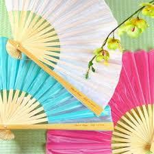 silk fans personalized silk fans one stop menopause shop
