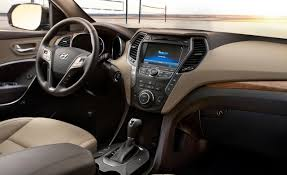 hyundai tucson 2015 interior al jasra auto trading re export of cars car trader al jasra