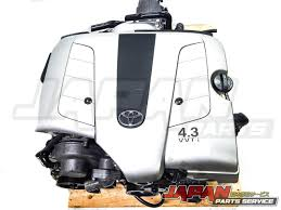 lexus sc430 aftermarket accessories 3uz fe engine u0026 transmission 02 05 lexus gs430 01 03 lexus ls430