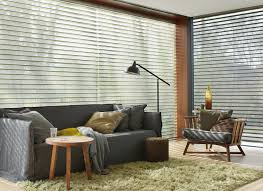 silhouette blinds signature blinds your specialist blinds supplier