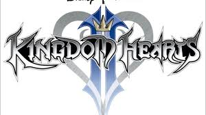 kingdom hearts ii soundtrack darkness of the unknown youtube