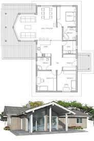 house plans with vaulted ceilings 142 best house plans images on house floor plans