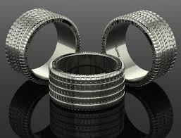 Jareds Wedding Rings by Wedding Rings Wedding Rings San Antonio Tx Jewelry Stores
