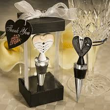 wedding souvenirs ideas our gift gurus and recommend unique party favors best