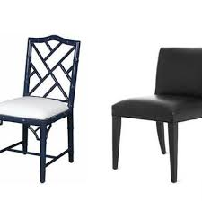 Dining Chairs Design Ideas 50 Best Chair Design Ideas Stylish Designer Chairs