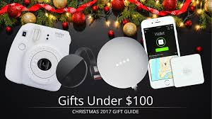 christmas gift guide 2017 the best tech gifts in australia for