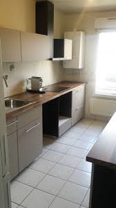installation de cuisine toochevoo nos poses de cuisine et salle de bain