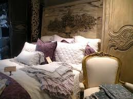 Interior Design Jobs Ma by 46 Best Bedroom Designs U003denglish Cottage New England Style Images