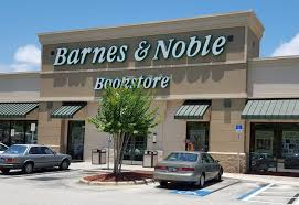 Barnes And Noble Owner Barnes U0026 Noble Booksellers 27 Photos U0026 29 Reviews Bookstores