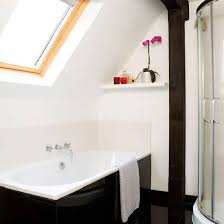 ensuite bathroom ideas small small ensuite bathroom decor donchilei