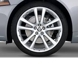 wk xk wheel tire picture 2007 jaguar xk review u0026 road test automobile magazine