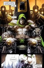dr doom should be playable page 2 u2014 marvel heroes omega