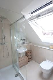 showers for small bathroom ideas small bathroom designs with shower home office contemporary with