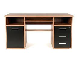bureau pour pc fixe bureau pc design bureau bureau pour pc design meetharry co