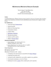 resume exles for highschool students resume exles for highschool students with no work experience