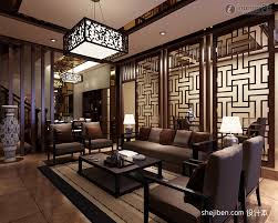 Best  Chinese Interior Ideas On Pinterest Asian Interior - Chinese style interior design