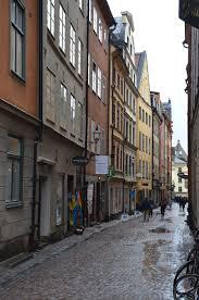 bureau de change nord file köpmangatan stockholm 4 jpg wikimedia commons