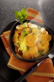 cuisiner sans graisse cuisine diététique et sans graisse à l omnicuiseur vitalité