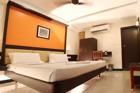 hotel sabarees residency madurai the best decent budget