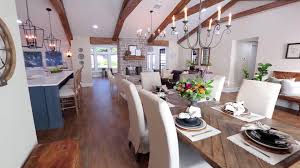videos hgtv u0027s fixer upper with chip and joanna gaines hgtv