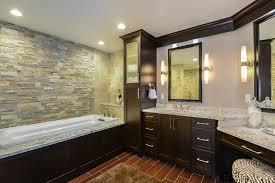 Contemporary Master Bathroom Bathroom Remodels For Beginner 23751 Bathroom Ideas
