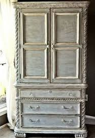 100 ideas distressed painted furniture on mailocphotos com