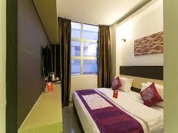 lexus hotel seremban hotel oyo rooms uptown avenue seremban 2 malaysia booking com