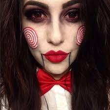 best 25 cute halloween makeup ideas on pinterest halloween