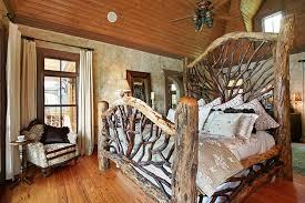 Modern Rustic Bedrooms - bedroom furniture modern rustic bedroom furniture large plywood
