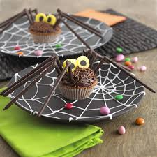 homemade halloween cake recipe linky homemade halloween treats from annabel karmel