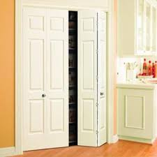 home depot interior slab doors home depot slab door istranka net