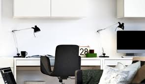 home office home ofice family home office ideas office desks