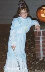 Glinda Good Witch Halloween Costume Halloween Costumes Jeans Tank