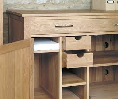 Wooden Office Desk Wooden Home Office Furniture Photo Of Worthy Solid Wood Home