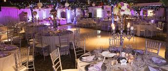 affordable banquet halls affordable wedding banquet chicago ballroom rental weddings